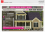 Owens Corning Roof Visualizer