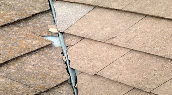 ... Tile Roof Consulting Tags: Broken Tile Corners, Hail Damage, Insurance,  Monier Monray, Texas Roof Consulting, Tile Roof Consultant, Tile Roof  Consulting ...